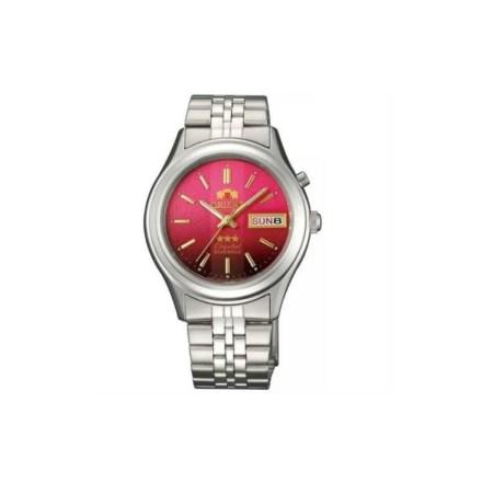 Reloj Orient FEM0301XH9 de mujer NEW con caja y brazalete de acero OFERTA Automático