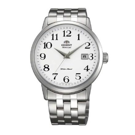 Reloj Orient FER2700DW0 de hombre OFERTA con caja y brazalete de acero Automático