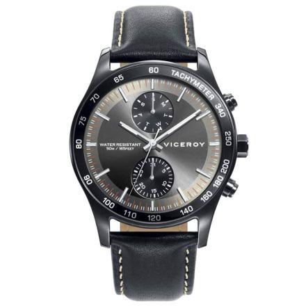 Reloj Viceroy 471199-17