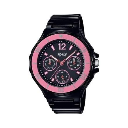 Reloj Casio LRW-250H-1A2VEF