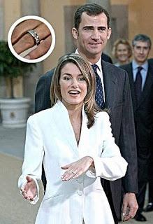 En que dedo se coloca el anillo de boda joyeria online blog - En que mano se lleva el anillo de casado ...