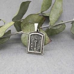 Joyas de la Virgen del Pilar