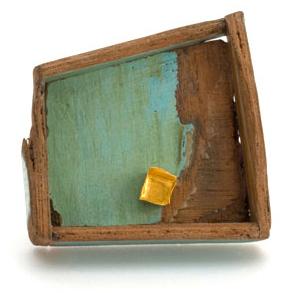 The-Yellow-Box