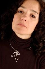 Fabiana Vodanovich Casañas