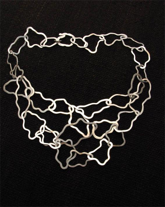 collar Amebas
