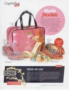 Revista Luz, 8-9-2013
