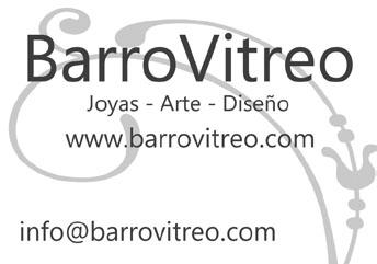 barrovitreo