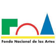 Premios del Concurso Nacional de Artesanias del FNA 2014