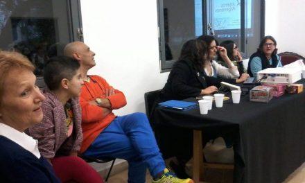 Reflexiones sobre la mesa redonda: Travesías, diálogos sobre joyería de ambos lados de la Cordillera, por Roberto Galván