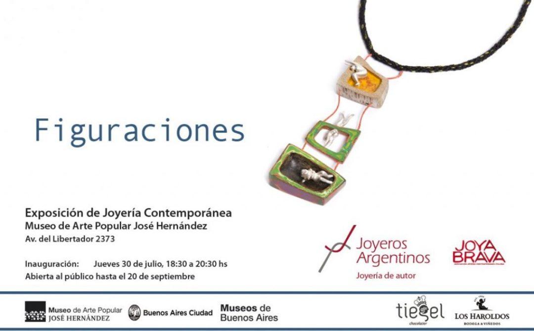 invitacion web 11