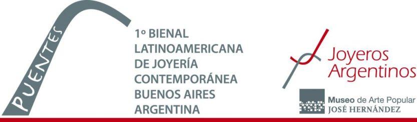 logo Puentes extend