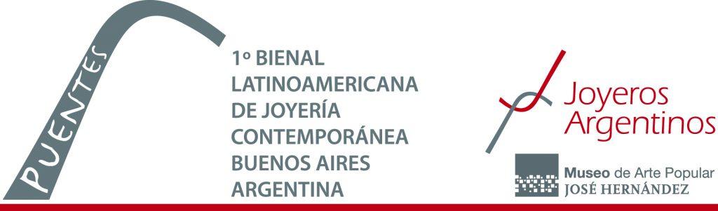 6f687877425c 1º Bienal Latinoamericana de Joyería Contemporánea  «Puentes». Posted by Joyeros  Argentinos ...