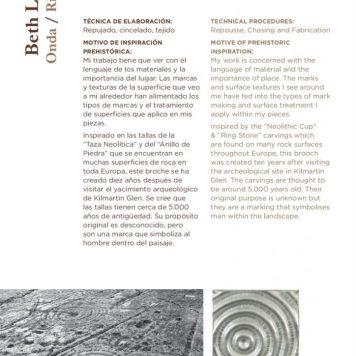 AAFF-cartelas-A4-ok-002