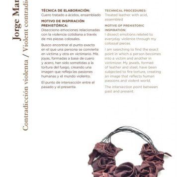AAFF-cartelas-A4-ok-012