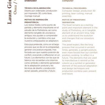 AAFF-cartelas-A4-ok-017