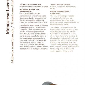 AAFF-cartelas-A4-ok-022