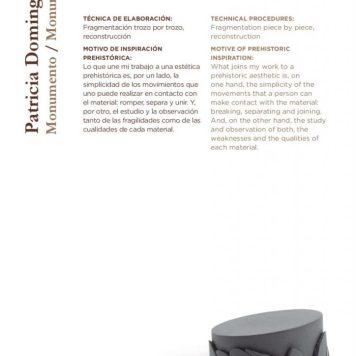 AAFF-cartelas-A4-ok-024