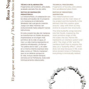 AAFF-cartelas-A4-ok-027