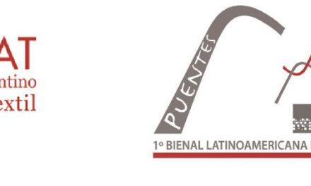 Convocatoria del CAAT en el marco de la Bienal Latinoamericana