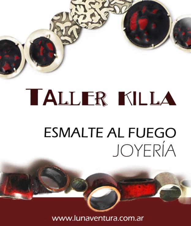 taller-esmalte-y-joyeria-2016-ja-copia