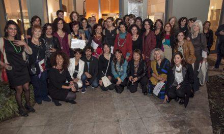 """Inaugurada la 1º Bienal Latinoamericana de Joyería Contemporánea """"Puentes"""""""