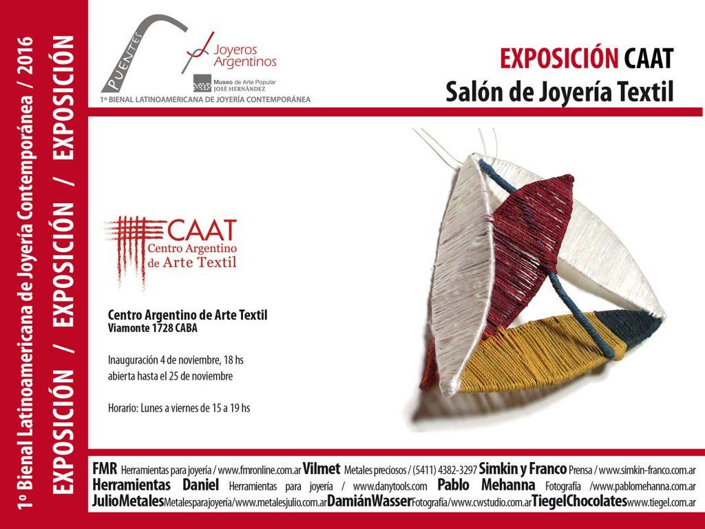 invitacion-expo-caat-baja