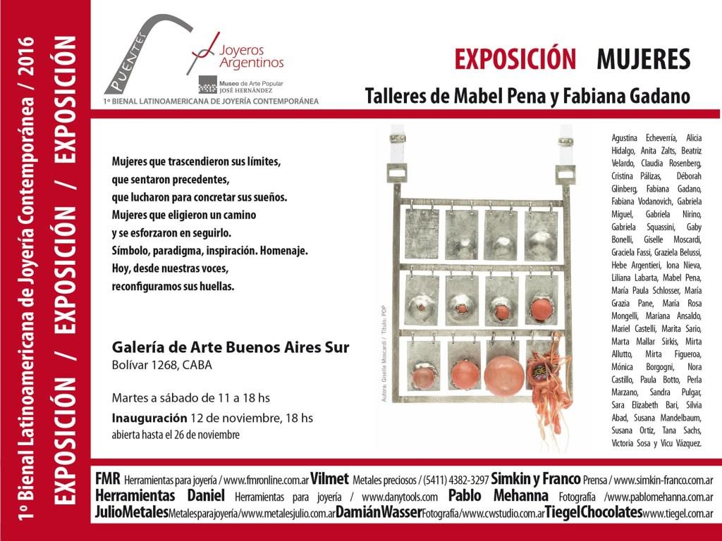 invitacion-expo-mujeres-baja