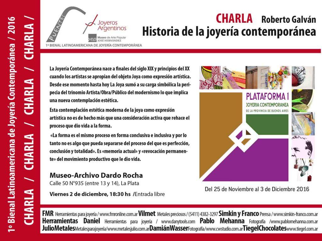 invitacion-charla-roberto2-web1