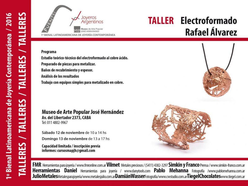 invitacion-taller-rafael-baja