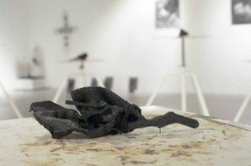 Jorge Manilla - Otros cuerpos