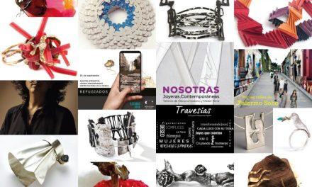 ¡¡Las exposiciones durante la Bienal!!