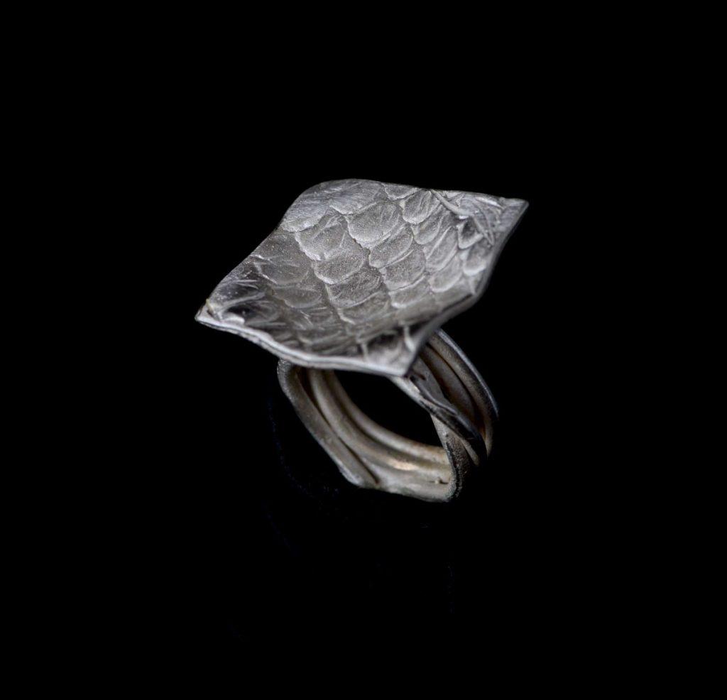 Patricia Alvarez - Texturas 6