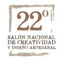22 Salón Nacional de Berazategui