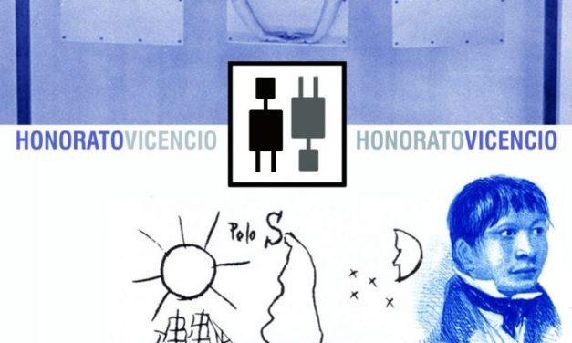 Convocatoria: Poéticas latinoamericanas – Buenos Aires 2020