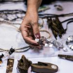 Reflexiones sobre la Bienal (I)