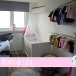 Video: Roomtour Sofie