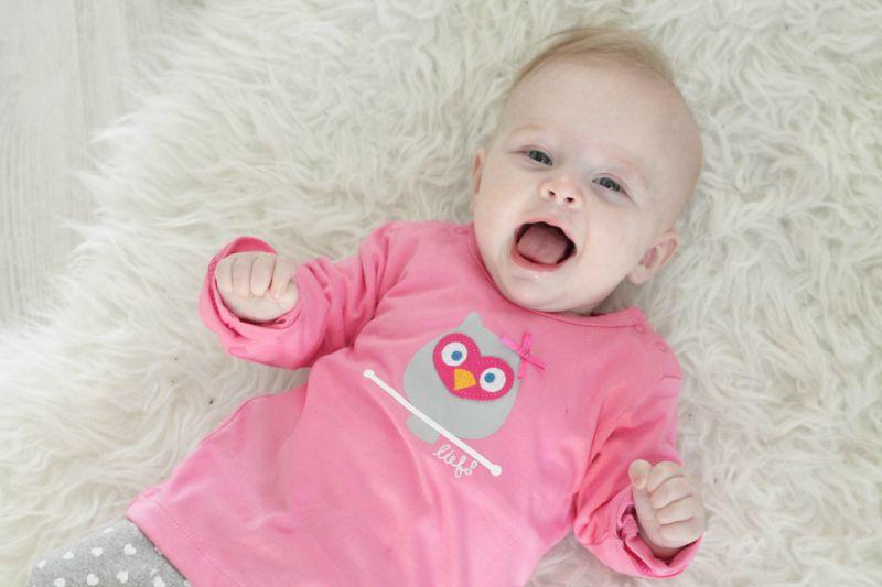 Kinderkamer Lief Lifestyle : Sofie in lief lifestyle u joyfromjoyce