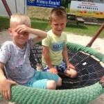 De leukste uitjes met kinderen in de provincie Groningen