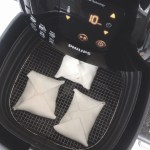 Review: Philips Airfryer XL