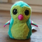 Review | Hatchimals de speelgoedhype van 2016!