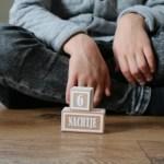 TIP | Aftellen met aftelblokken