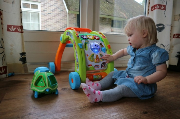 little-tikes-3-in-1-2