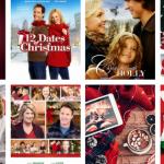 De leukste kerstfilms op Netflix