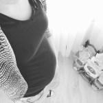 Zwangerschapsupdate #3 – Week 11