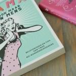 Must Read | Mama is ook maar een mens