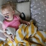 Baby items shoppen bij Hobea