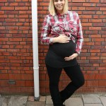 What to wear tijdens je zwangerschap