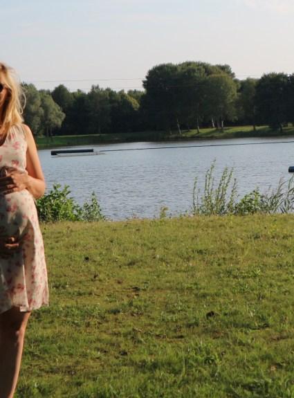 Zwangerschapsupdate #31 – Week 38