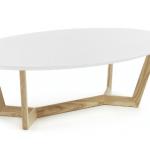 Happy new home · · Nieuwe meubels?