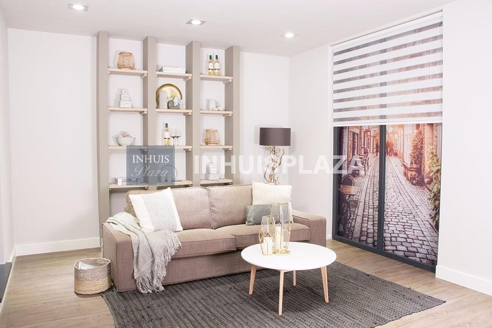 Happy New Home - Het huis eigen maken